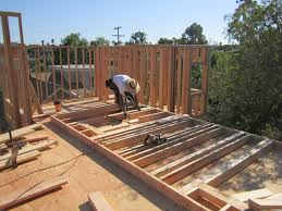 Is it Cheaper to Add On or Build Up to Your Home?