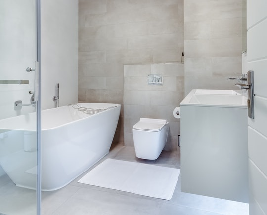 Plan Your Bathroom Remodeling